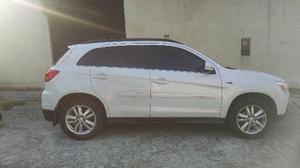 Mitsubishi Asx awd - completa de tudo,  - Carros - Pechincha, Rio de Janeiro | OLX