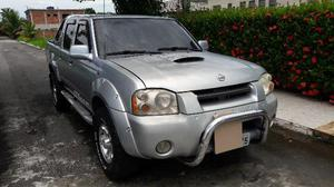 Nissan Frontier,  - Carros - Campo Grande, Rio de Janeiro | OLX