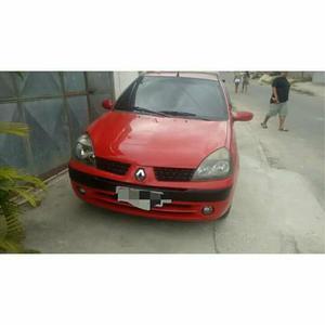Renault Clio,  - Carros - Centro, Itaboraí   OLX