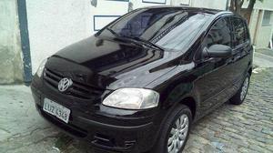 Vw - Volkswagen Fox  - Carros - Ipanema, Rio de Janeiro | OLX