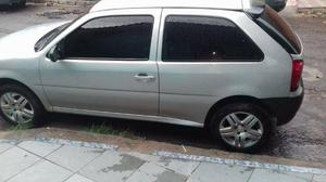 Vw - Volkswagen Gol  - Carros - Com Soares, Nova Iguaçu | OLX
