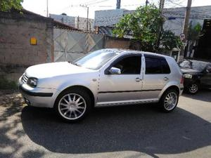 Vw - Volkswagen Golf2.0 nacional,  - Carros - Moqueta, Nova Iguaçu | OLX