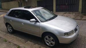 Audi Ap Aut.