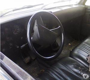 D20 Custom Deluxe a Diesel