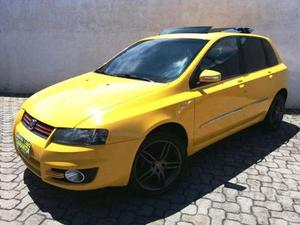 Fiat Stilo DUALOGIC SPORTING 1.8 8V