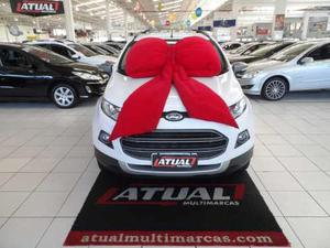 Ford Ecosport FREESTYLE 2.0 AUT