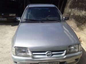Gm - Chevrolet Kadett,  - Carros - Mosela, Petrópolis | OLX