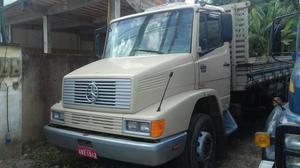 Mb  ano 91 muito file - Caminhões, ônibus e vans - Bom Jardim, Rio de Janeiro | OLX