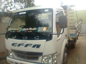 Vendo caminhão JBC effa carroceria de madeira - Caminhões, ônibus e vans - Cavalcanti, Rio de Janeiro | OLX