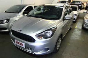 Ford Ka V Flex 5p