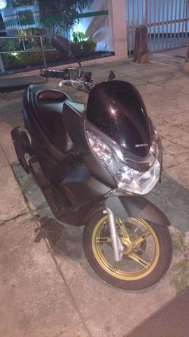 Honda PCX imperdível,  - Motos - Méier, Rio de Janeiro | OLX