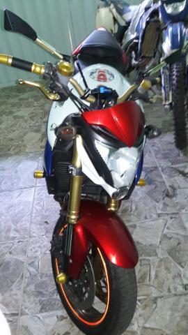 Moto impecável,  - Motos - Taquara, Rio de Janeiro | OLX