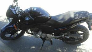 Vendo Cb300 Ano  - Motos - Parque Prazeres, Campos Dos Goytacazes | OLX