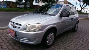Chevrolet Celta HATCH SPIRIT 1.0 VHC 8v 2p