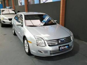 Ford Fusion SEL V