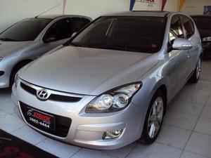 Hyundai iV 145CV 5P AUT.