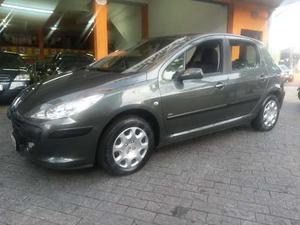 Peugeot  Nova Multimarcas