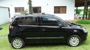 Volkswagen Fox Prime 1.6 Mi Total Flex 8V 5p