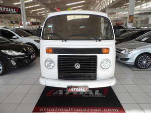Volkswagen Kombi STANDARD 1.4 ENVIDRACADA