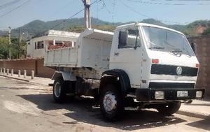 Vw x170 - Caminhões, ônibus e vans - Imperial, Nova Iguaçu | OLX