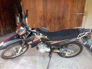 Yamaha XTZ E Doc Ok,  - Motos - Lagoinha, São Gonçalo | OLX