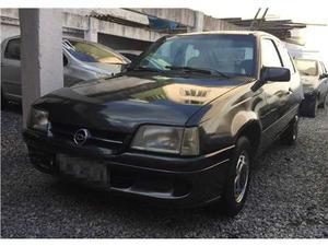 Chevrolet Kadett 1.8 EFI GL 8V GASOLINA 2P MANUAL