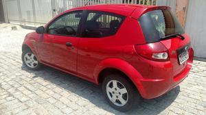 Lindo Ford Ka  - Carros - Recreio Dos Bandeirantes, Rio de Janeiro   OLX