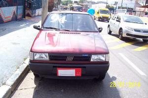 Uno  Dris Car Automoveis