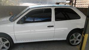 Vw - Volkswagen Gol Vw - Volkswagen Gol,  - Carros - Itamarati, Petrópolis | OLX