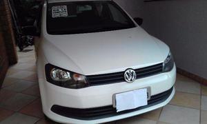 Vw - Volkswagen Gol Vw - Volkswagen Gol City  - Carros - Baldeador, Niterói | OLX