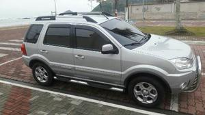 Ford Ecosport  Xlt v Automatica