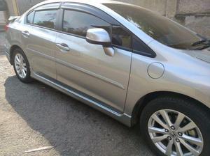 Honda Civic impecável,  - Carros - Aterrado, Volta Redonda | OLX