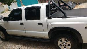 Raridade - Caminhões, ônibus e vans - Guaratiba, Rio de Janeiro | OLX