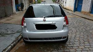 Fiat Palio,  - Carros - Mosela, Petrópolis | OLX