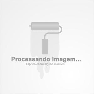 Ford Ecosport Titanium V Flex 5p Aut.