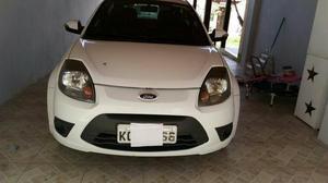 Ford ka,  - Carros - Cabo Frio, Rio de Janeiro | OLX