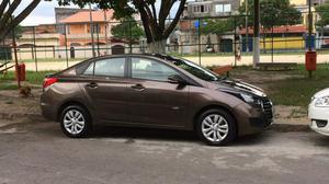 Hyundai HB20 Sedan  com garantia,  - Carros - Campo Grande, Rio de Janeiro | OLX