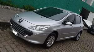Peugeot 307 MILLESIM Flex 16V 5p