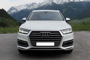 Audi - Q7 3.0 V6 Tfsi 334cv Quattro Tip. 4p