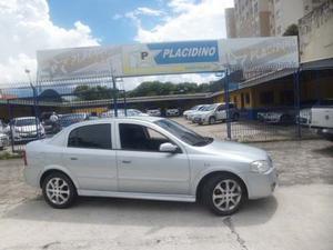 Chevrolet Astra Sedan ASTRA SEDAN FLEXP. ADVANTAGE 2.0 8V 4P