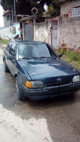 Escort l,  - Carros - Gradim, São Gonçalo | OLX
