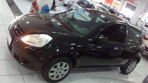 Ford Ka 1.0 8V Flex 3p