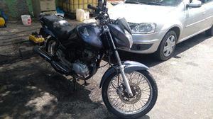 Honda Cg Titan ESD  MIX,  - Motos - Centro, Niterói | OLX