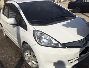 Honda Fit,  - Carros - Piam, Belford Roxo | OLX