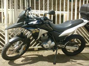 Honda XRE 300 Friburgo,  - Motos - Centro, Nova Friburgo | OLX