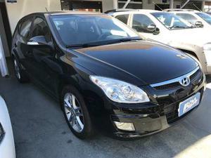 Hyundai i MT