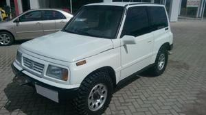 Suzuki Vitara, Vitara Jlx, Vitara