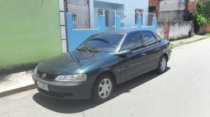 Vectra 98 gls 2.2 ar digital.,  - Carros - Vila Americana, Volta Redonda | OLX