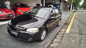 Chevrolet Astra Sedan 2.0/CD/ Expression GLS 2.0 8V 4p