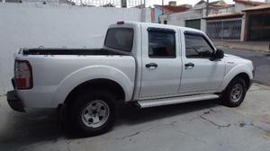 Ford Ranger XL 3.0 PSE 163cv 4x4 CD TB Diesel